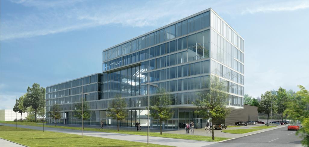 Architekt Mönchengladbach home architektur mönchengladbach düsseldorf architekturbüro