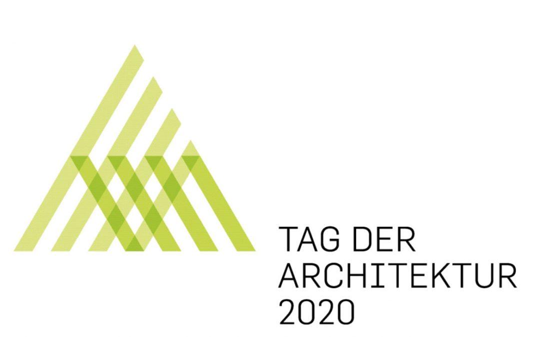 TDA 2020