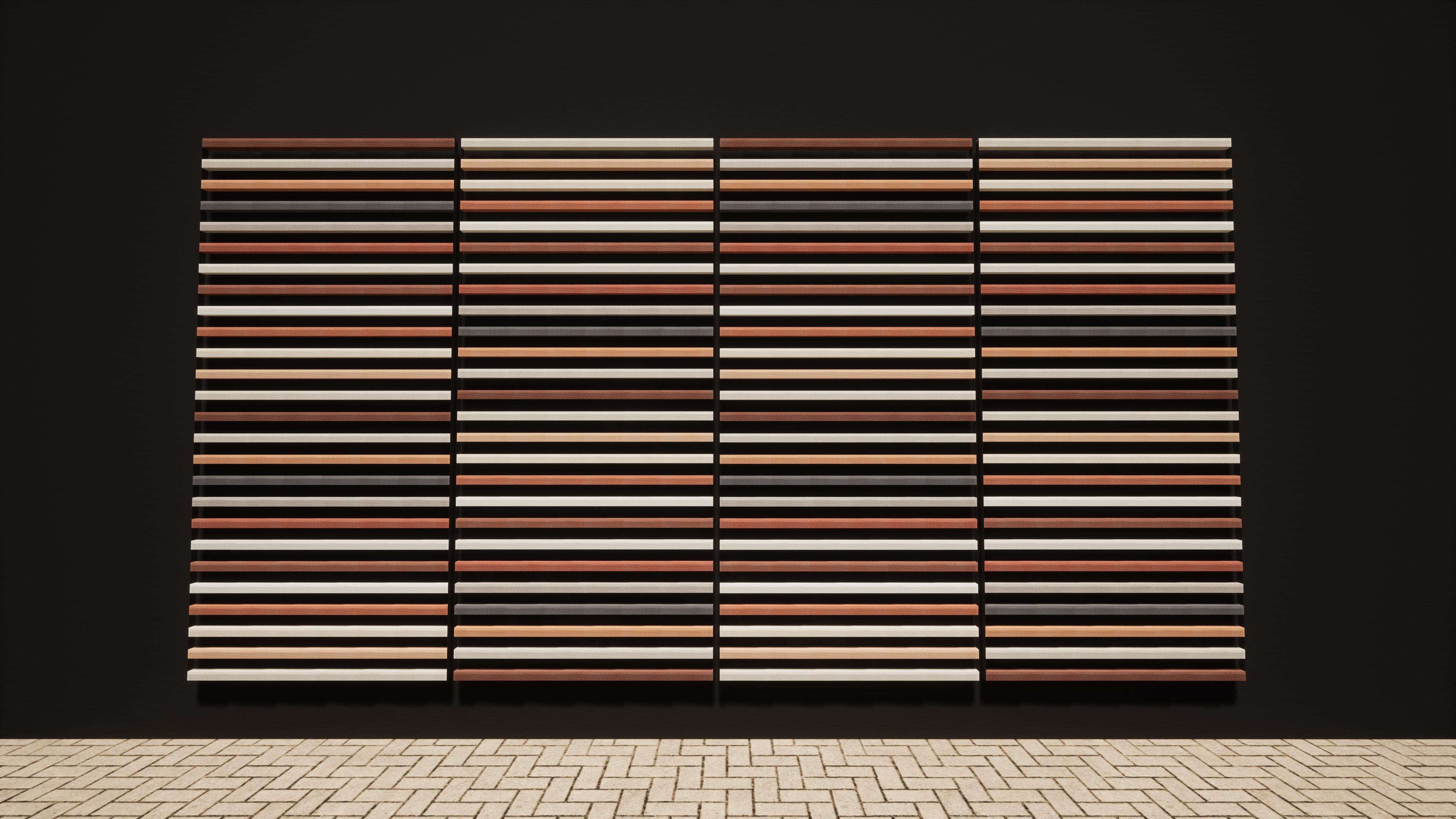 Fassade STadtwerke